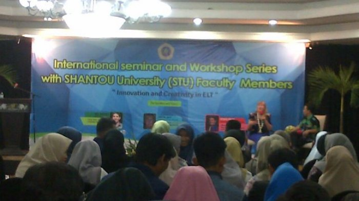international-seminar-fkip